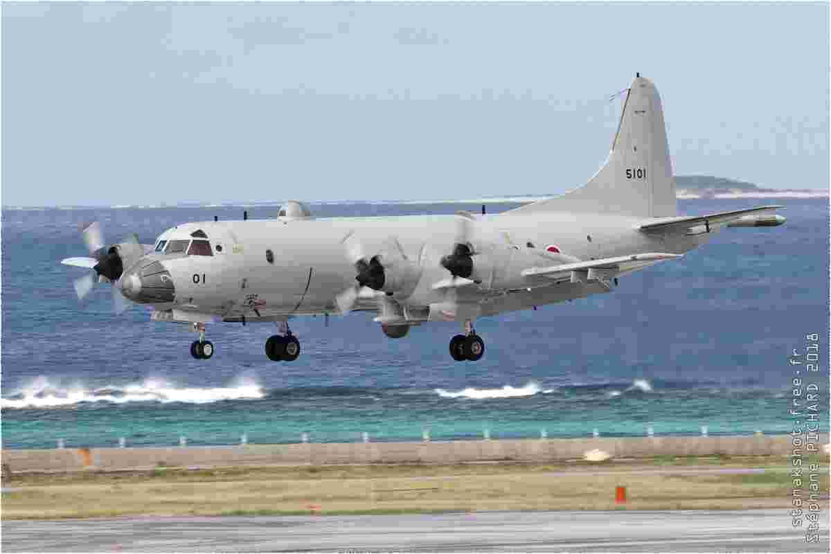 tofcomp#11445-Orion-Japon-navy