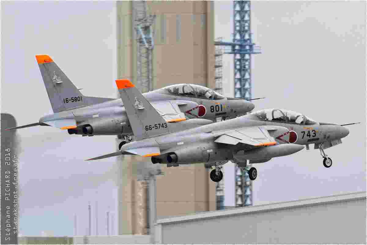 tofcomp#11458-T-4-Japon-air-force