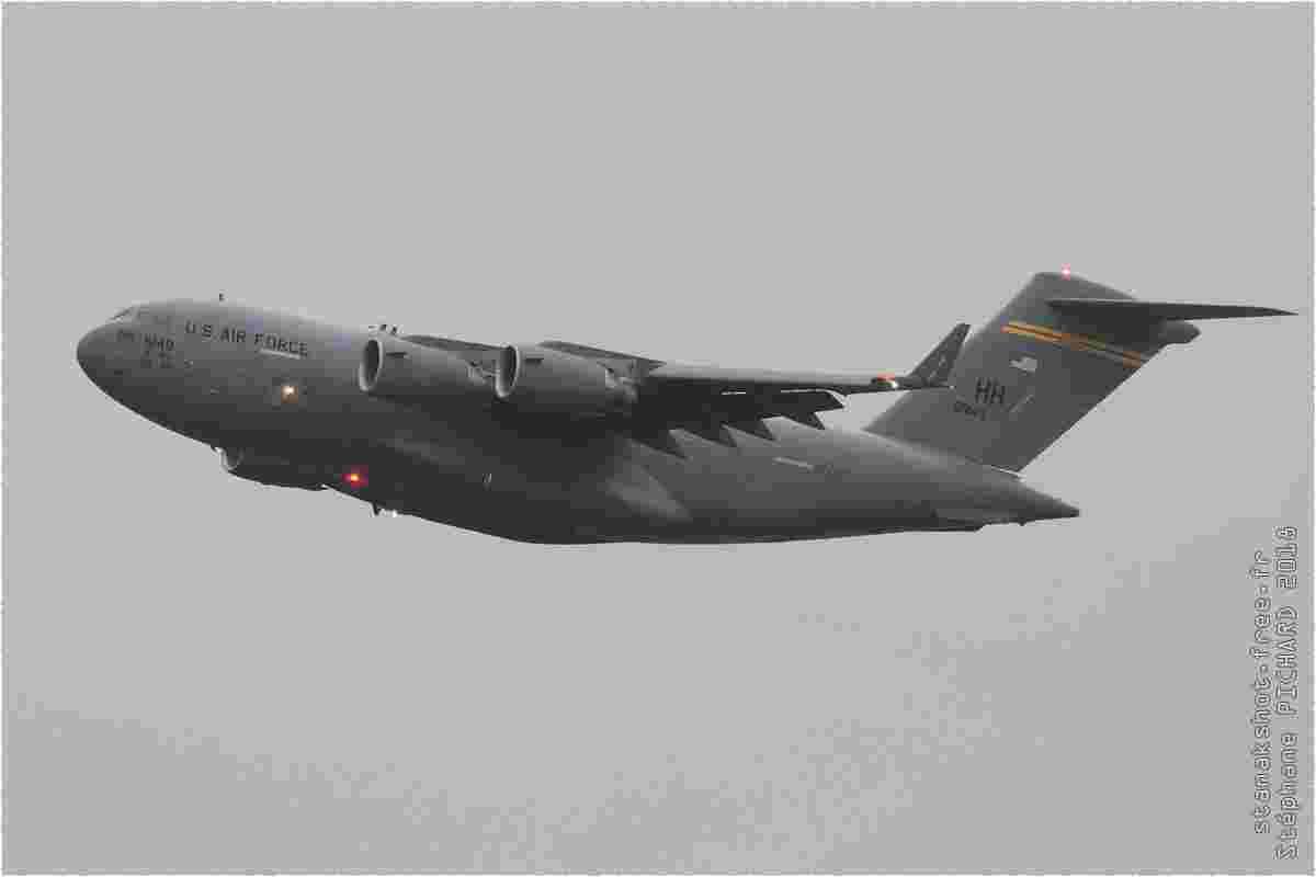 tofcomp#11464-C-17-USA-air-force