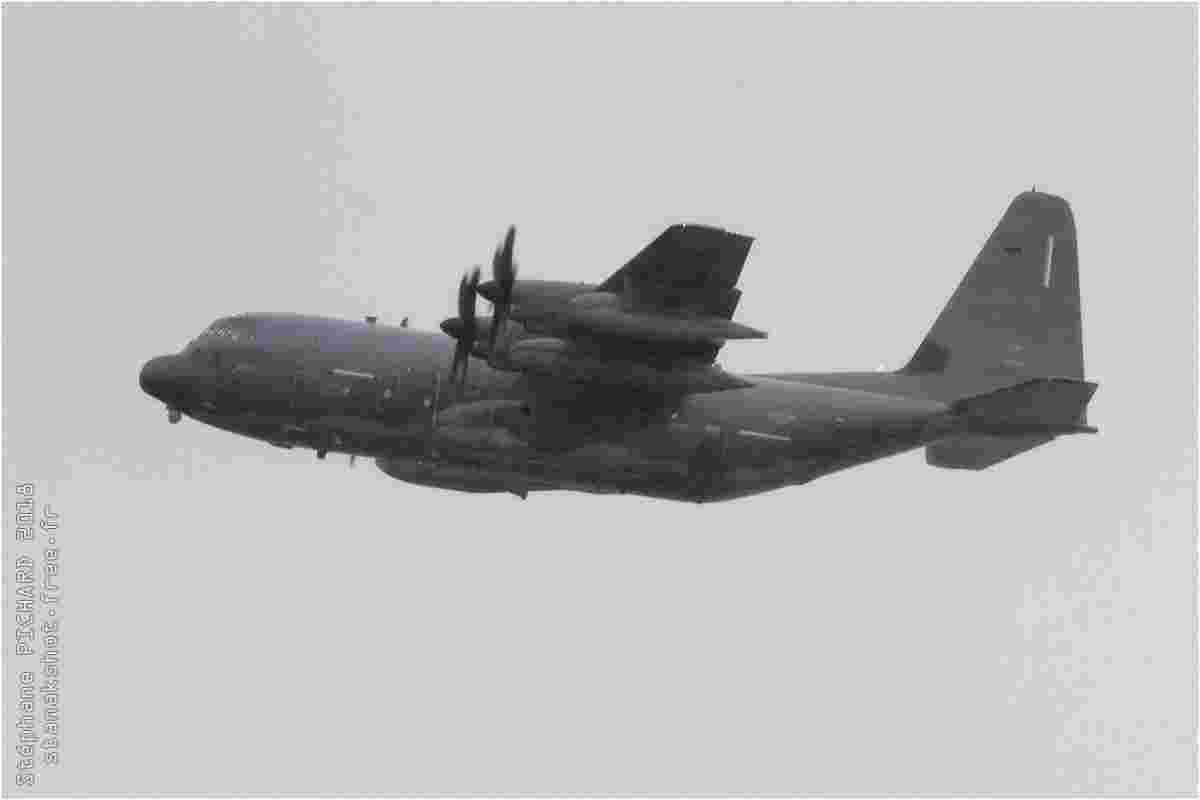 tofcomp#11465-C-130-USA-air-force