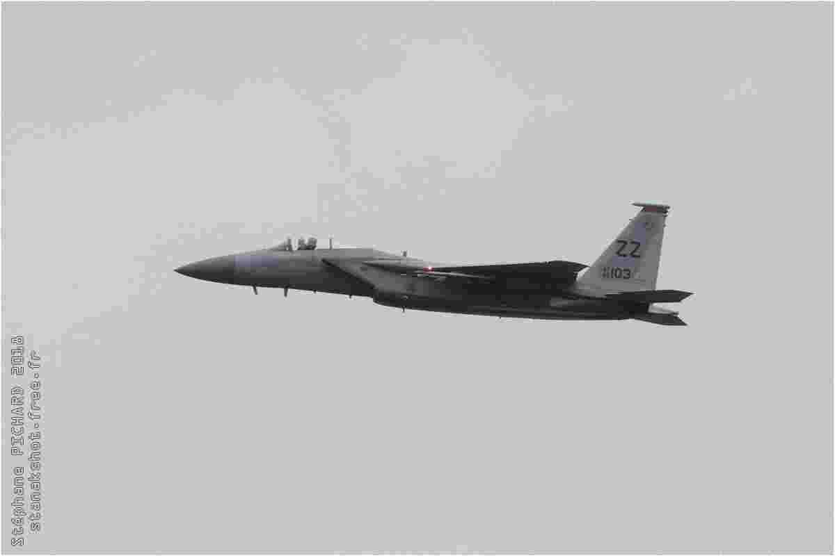 tofcomp#11466-F-15-USA-air-force