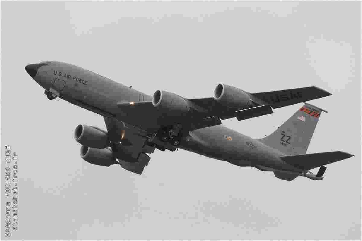 tofcomp#11468-C-135-USA-air-force