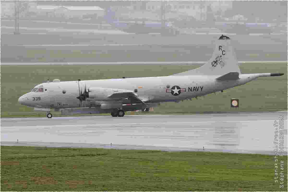 tofcomp#11471-Orion-USA-navy