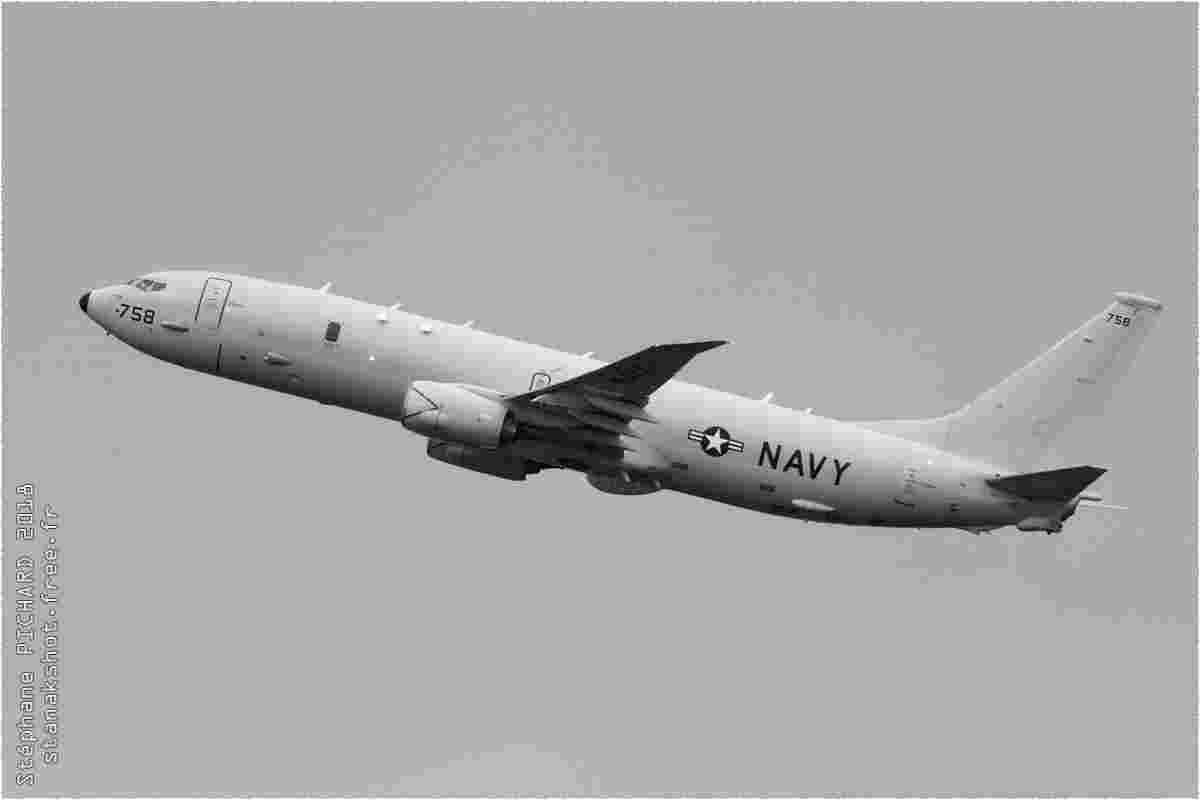 tofcomp#11474-P-8-USA-navy