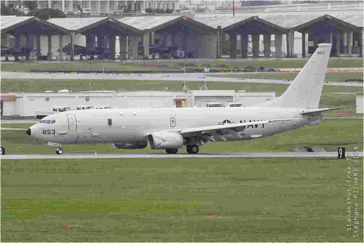 tofcomp#11475-P-8-USA-navy