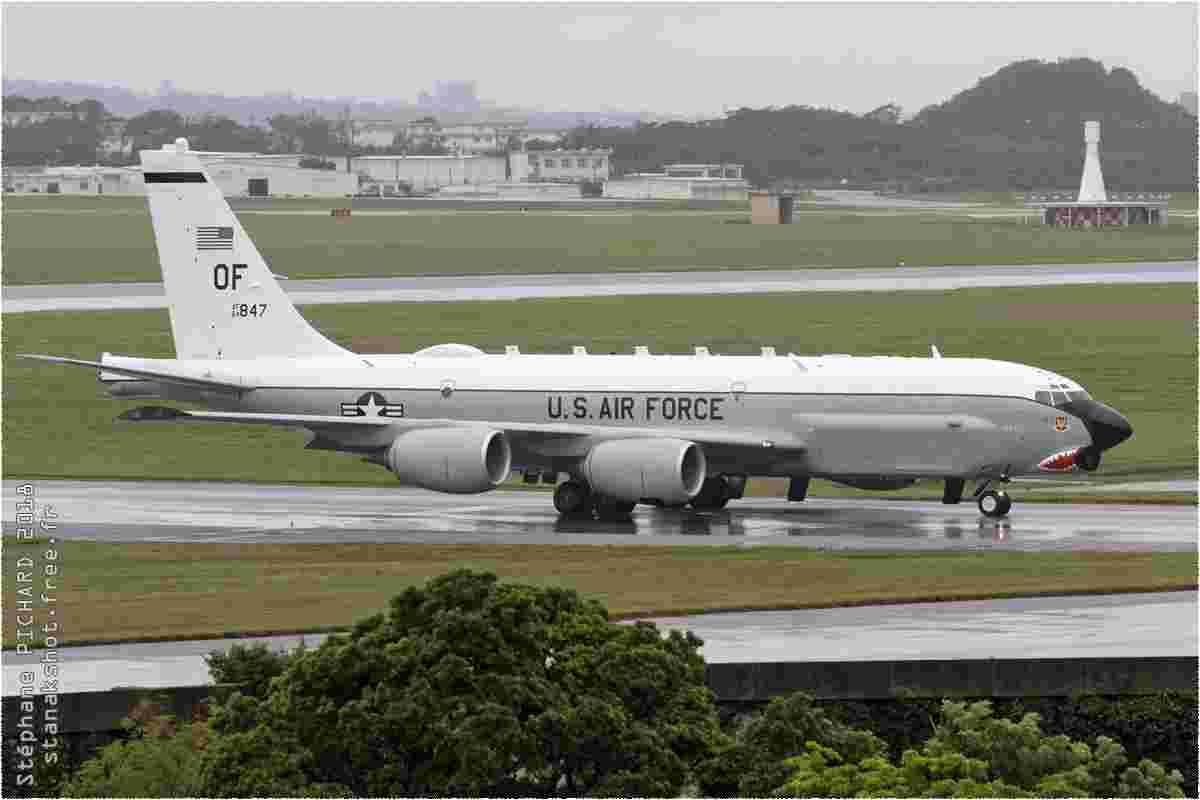 tofcomp#11476-C-135-USA-air-force