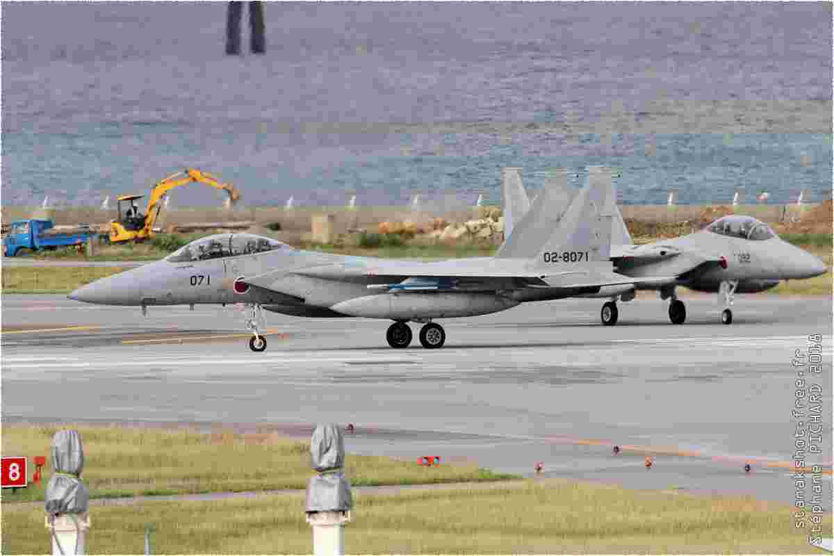 tofcomp#11477-F-15-Japon-air-force