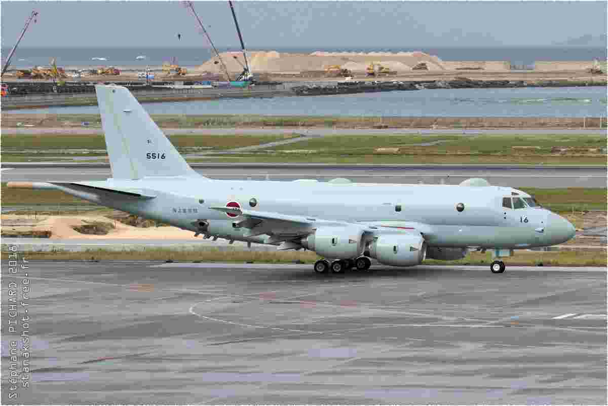 tofcomp#11478-P-1-Japon-navy
