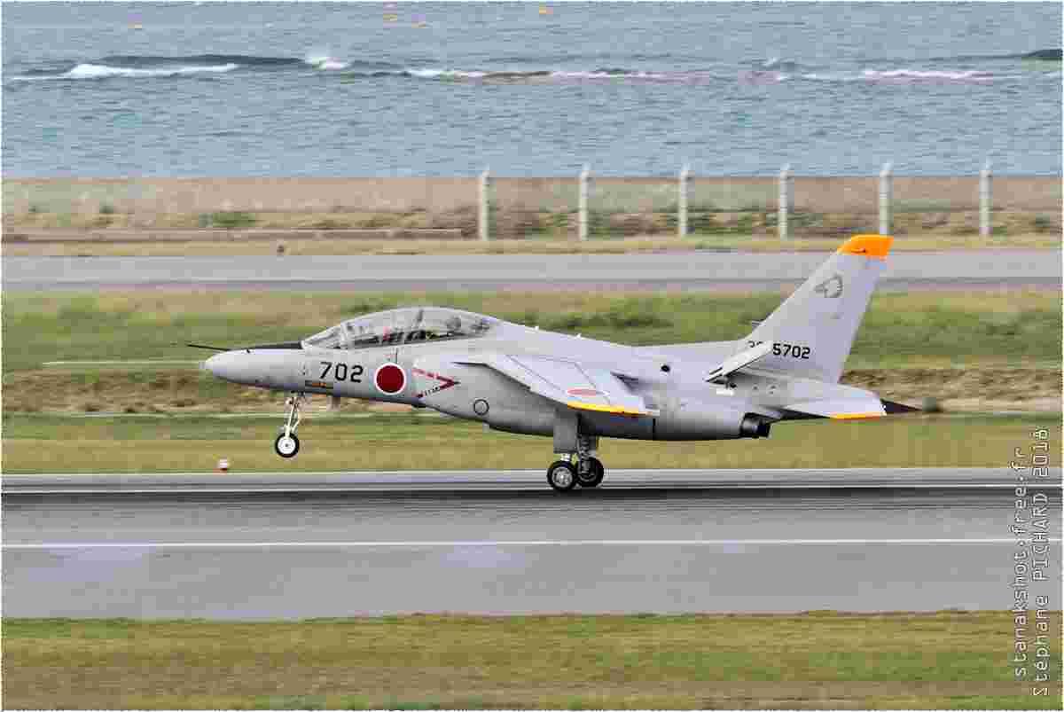 tofcomp#11483-T-4-Japon-air-force