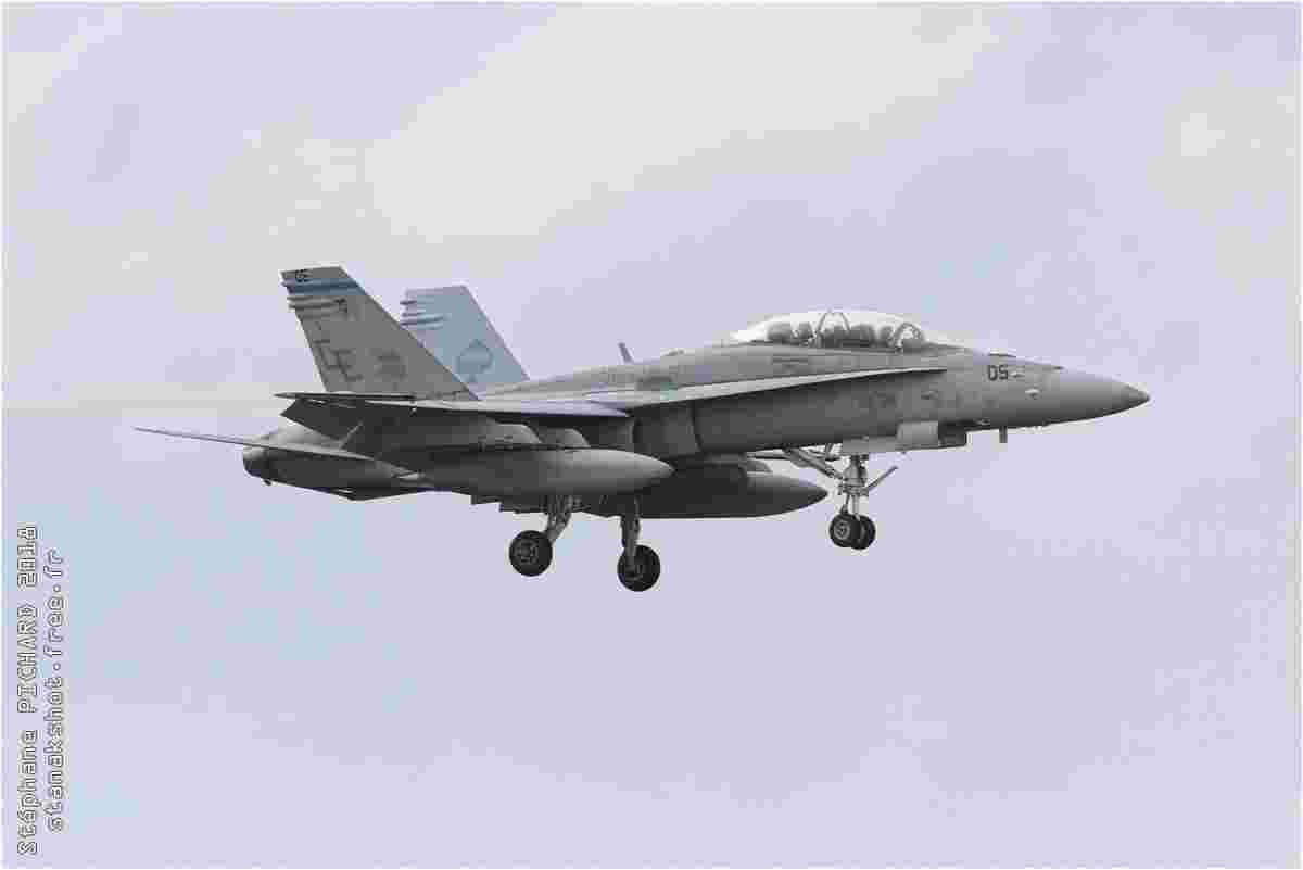 tofcomp#11485-F-18-USA-marine-corps