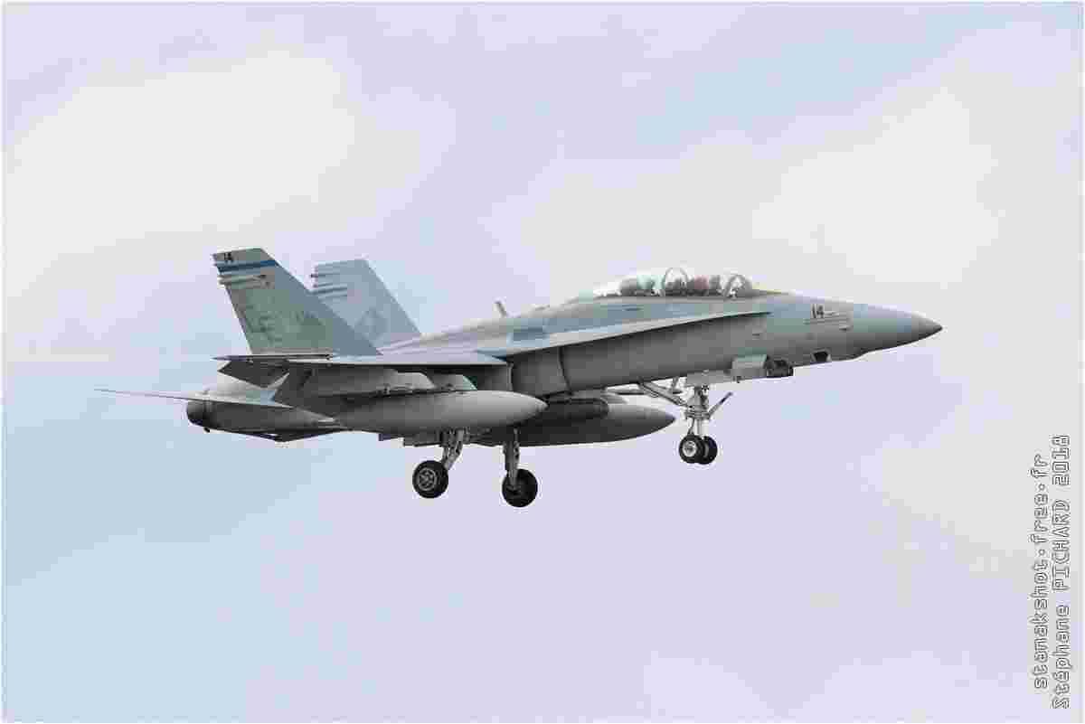 tofcomp#11486-F-18-USA-marine-corps