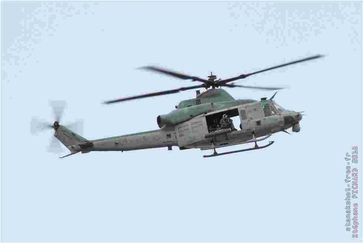 tofcomp#11488-Bell-212-USA-marine-corps