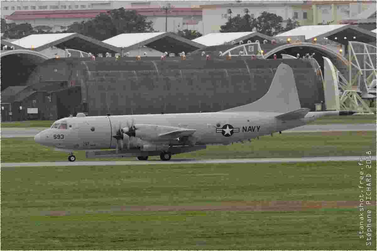 tofcomp#11490-Orion-USA-navy