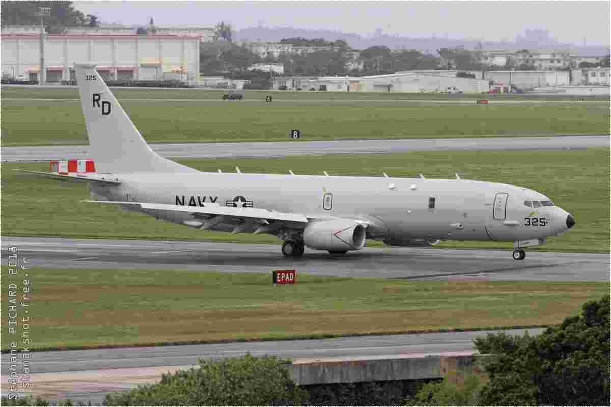 tofcomp#11492-P-8-USA-navy