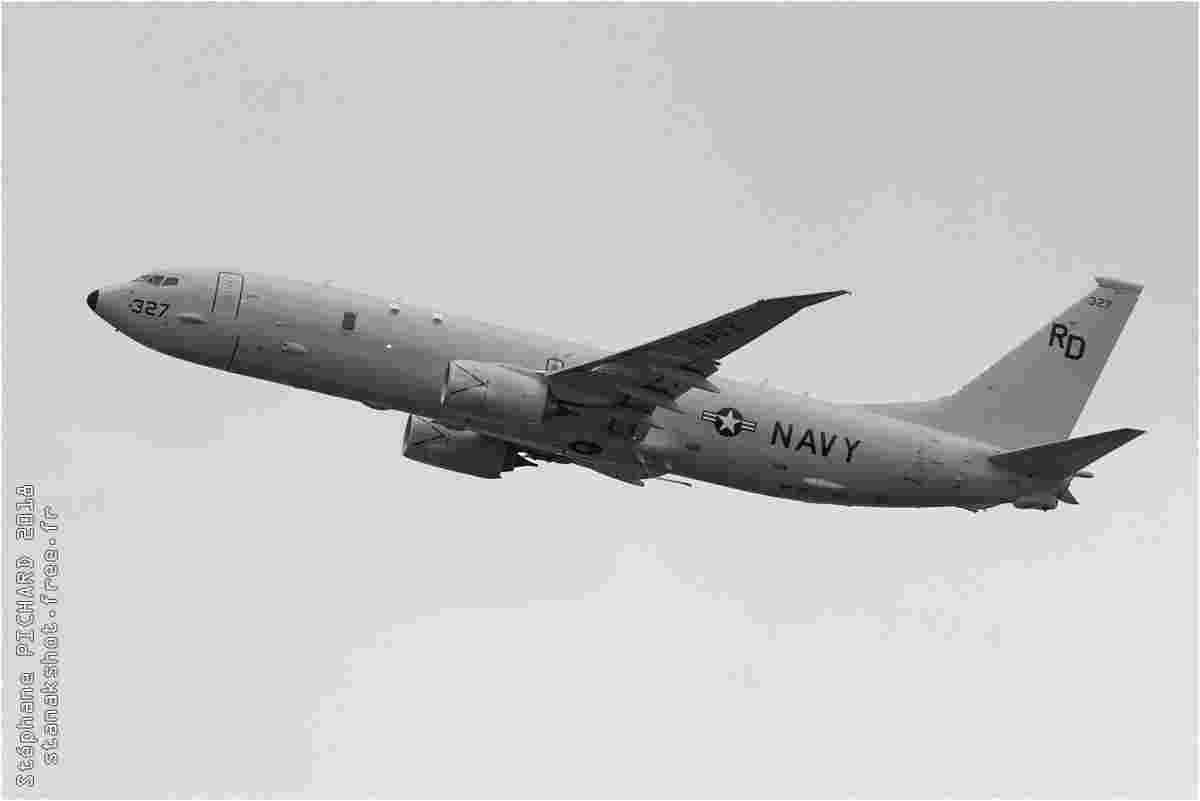 tofcomp#11493-P-8-USA-navy
