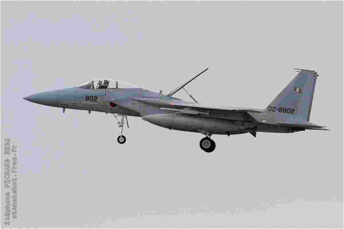 tofcomp#11496-F-15-Japon-air-force