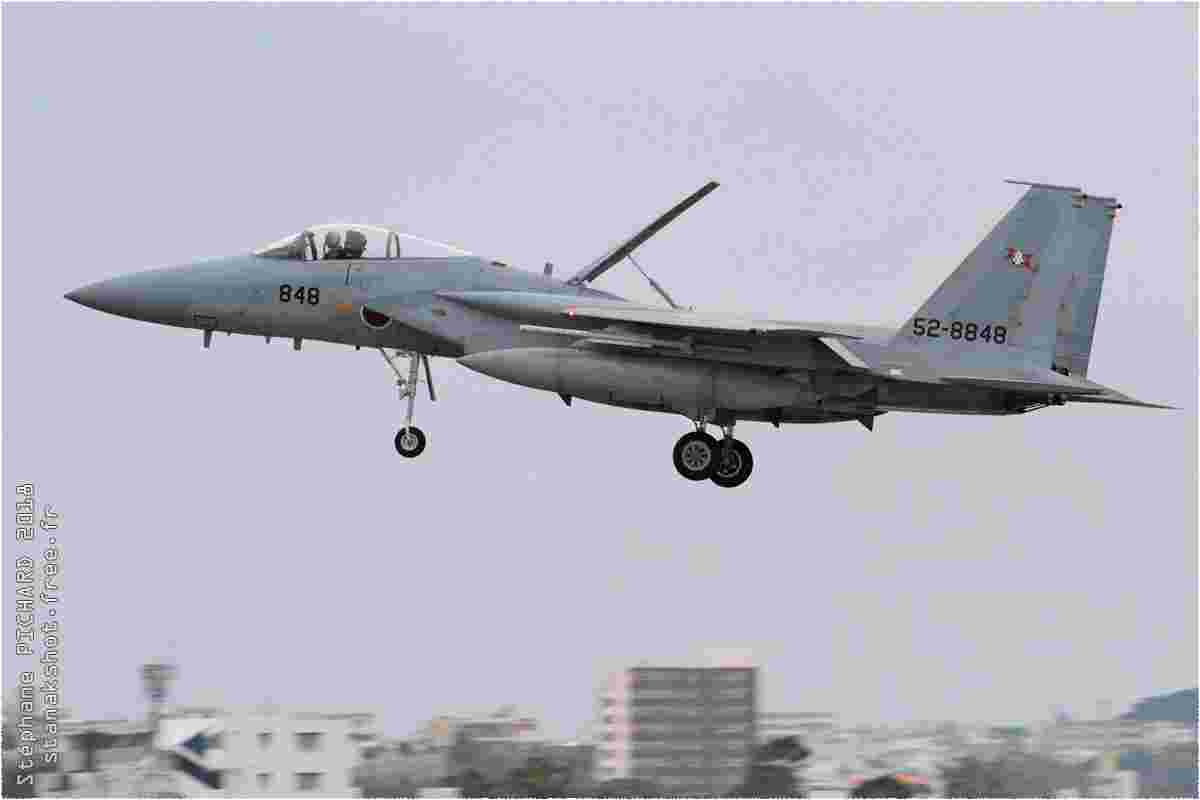 tofcomp#11498-F-15-Japon-air-force