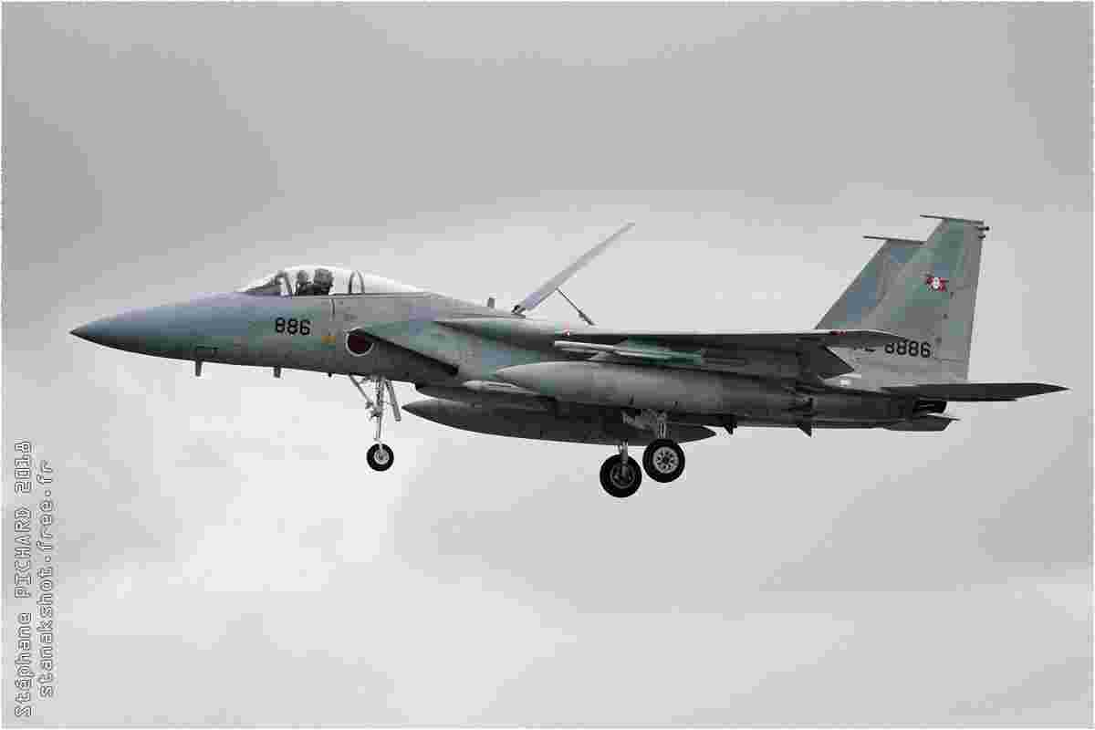 tofcomp#11499-F-15-Japon-air-force