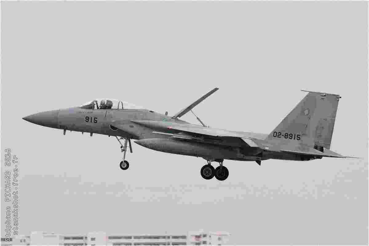 tofcomp#11500-F-15-Japon-air-force