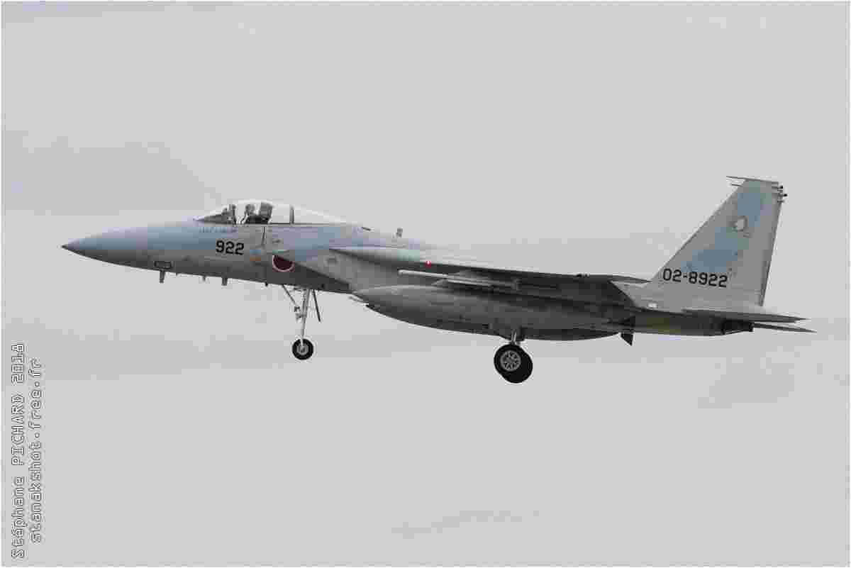 tofcomp#11501-F-15-Japon-air-force
