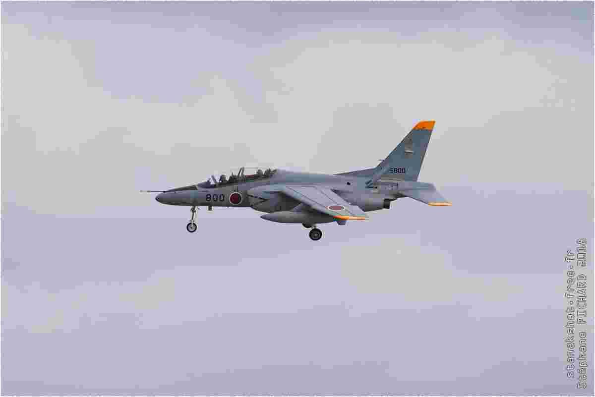 tofcomp#11502-T-4-Japon-air-force
