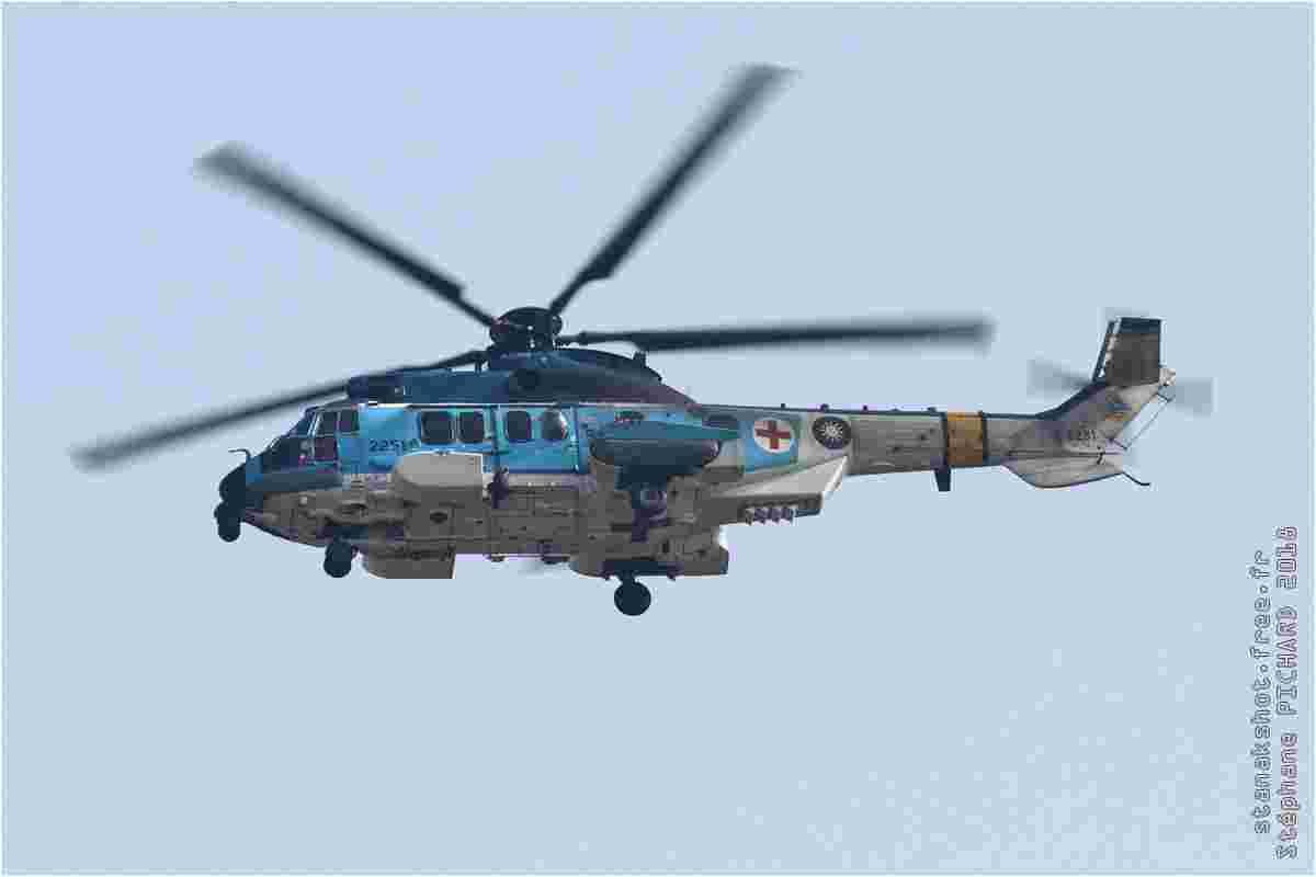 tofcomp#11503-Super-Puma-Taiwan-air-force