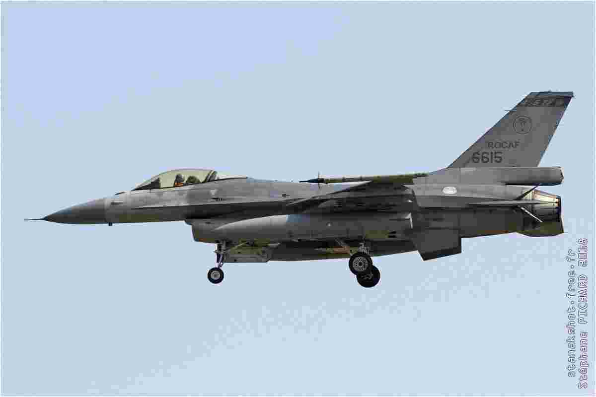 tofcomp#11504-F-16-Taiwan-air-force