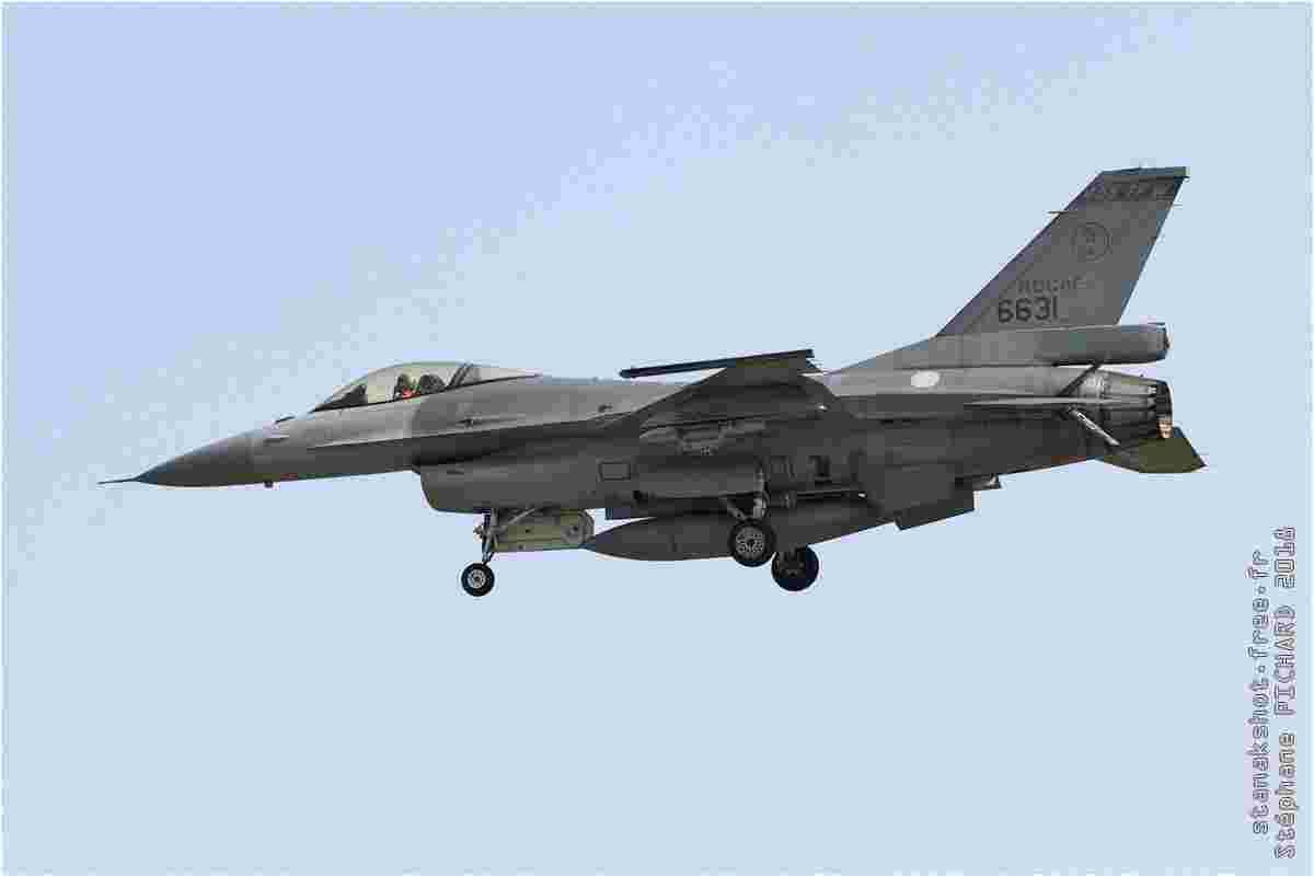 tofcomp#11505-F-16-Taiwan-air-force