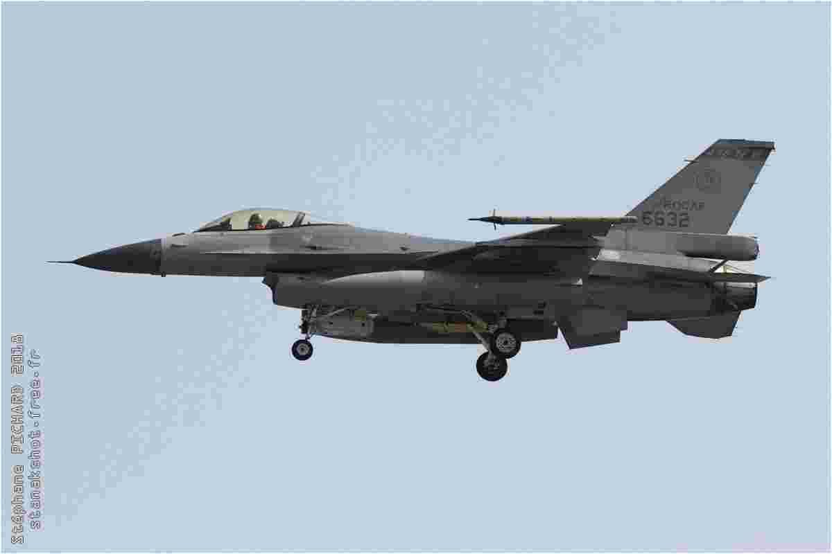 tofcomp#11506-F-16-Taiwan-air-force