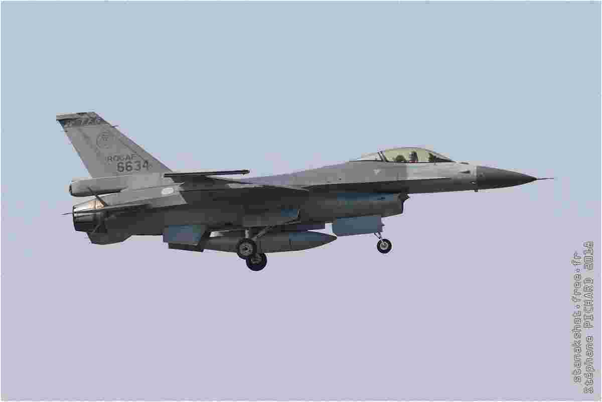 tofcomp#11507-F-16-Taiwan-air-force