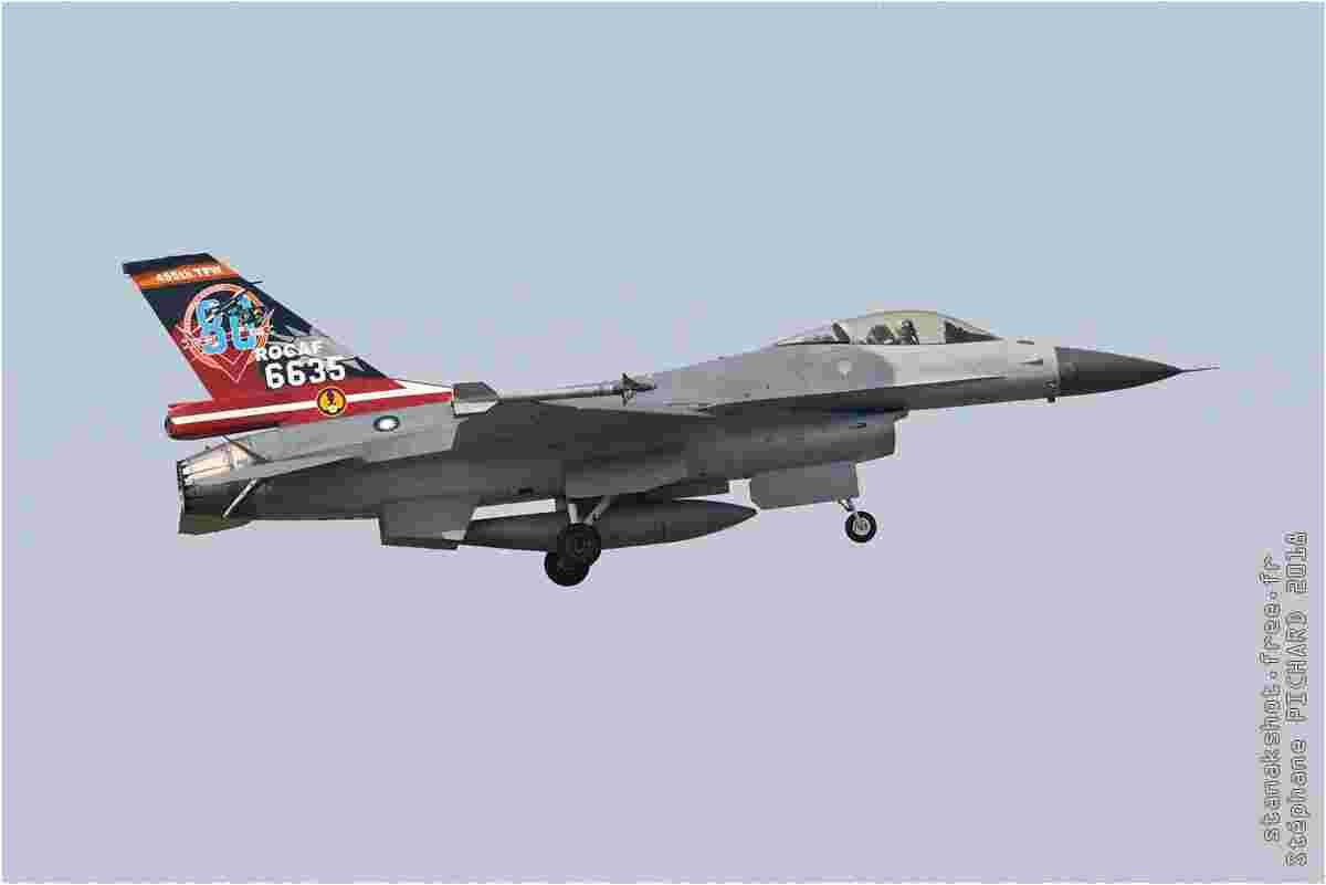 tofcomp#11508-F-16-Taiwan-air-force