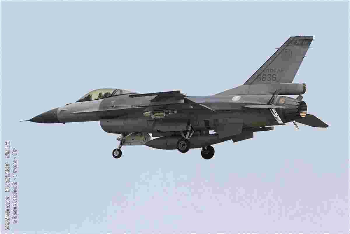 tofcomp#11509-F-16-Taiwan-air-force