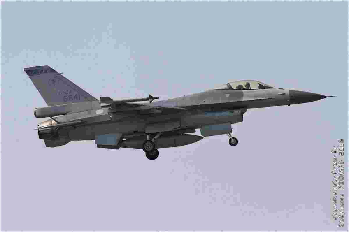 tofcomp#11510-F-16-Taiwan-air-force