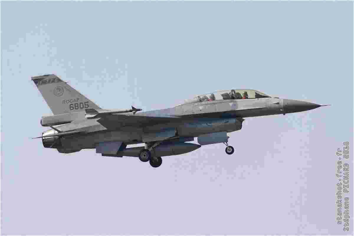 tofcomp#11512-F-16-Taiwan-air-force