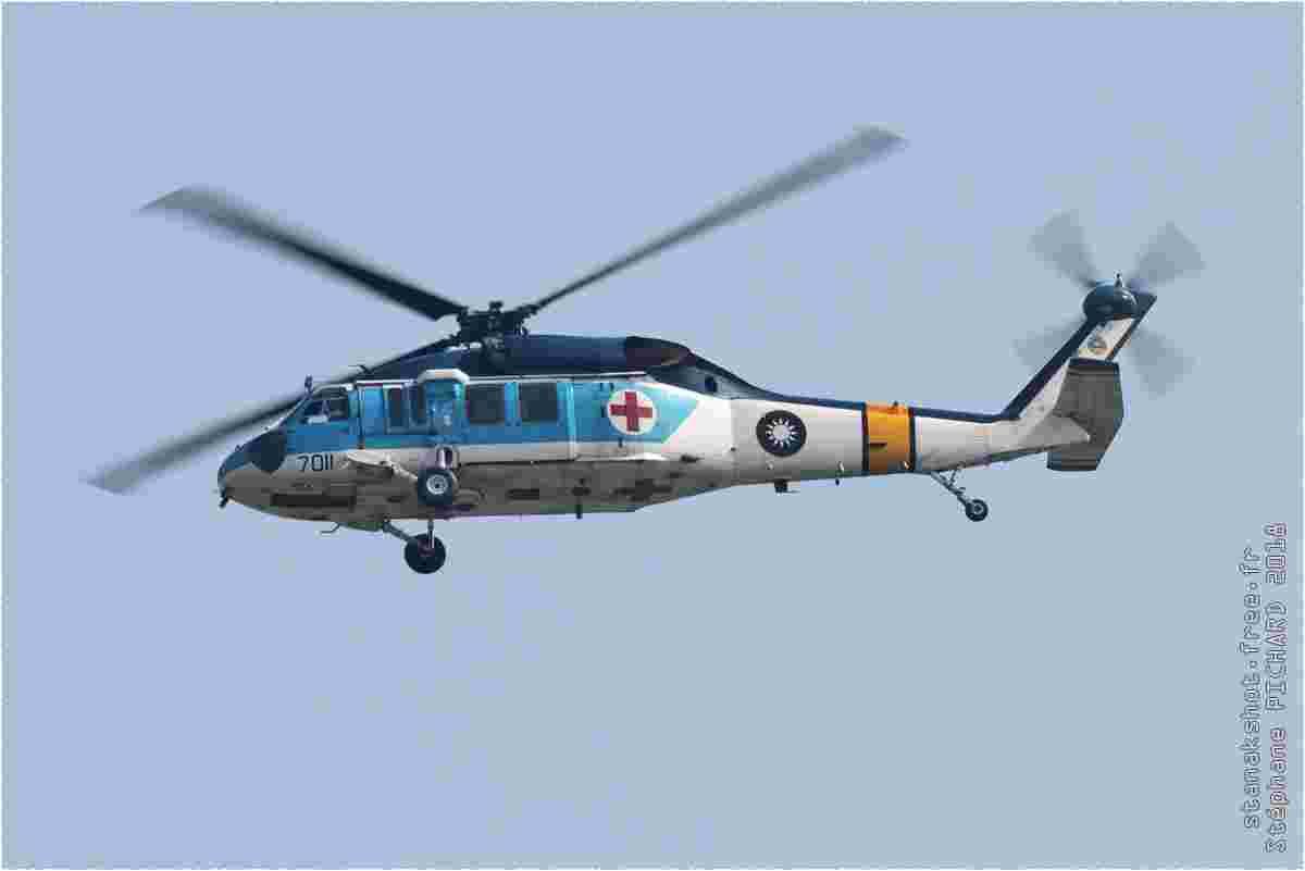 tofcomp#11515-H-60-Taiwan-air-force