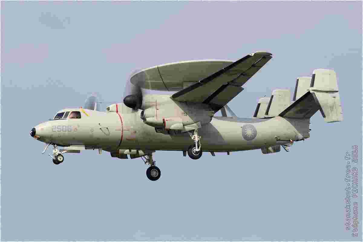 tofcomp#11525-E-2-Taiwan-air-force