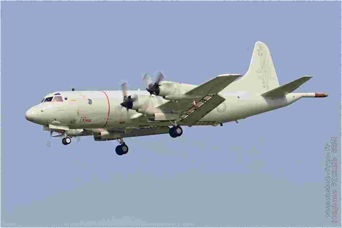 tofcomp#11526-Orion-Taiwan-air-force