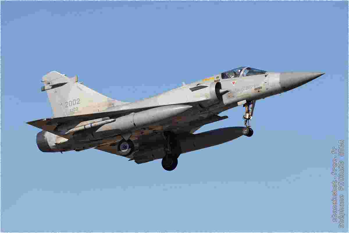 tofcomp#11527-Mirage-2000-Taiwan-air-force