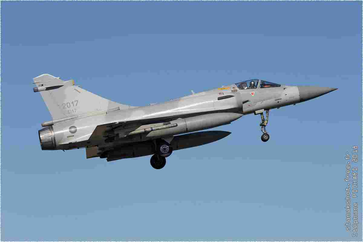 tofcomp#11528-Mirage-2000-Taiwan-air-force
