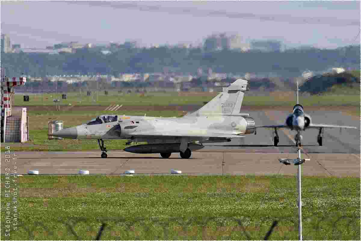 tofcomp#11531-Mirage-2000-Taiwan-air-force