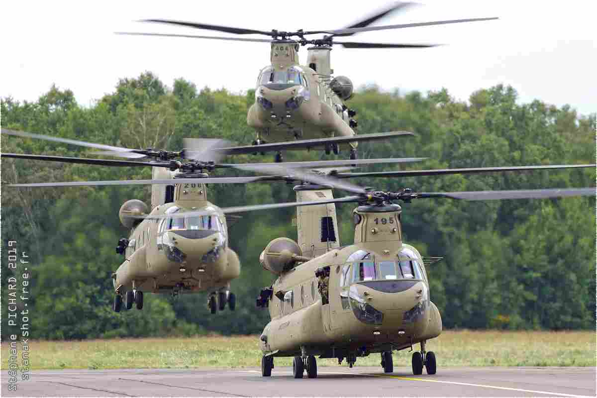 tofcomp#11552-Chinook-USA-army