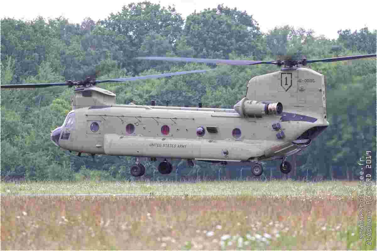 tofcomp#11553-Chinook-USA-army