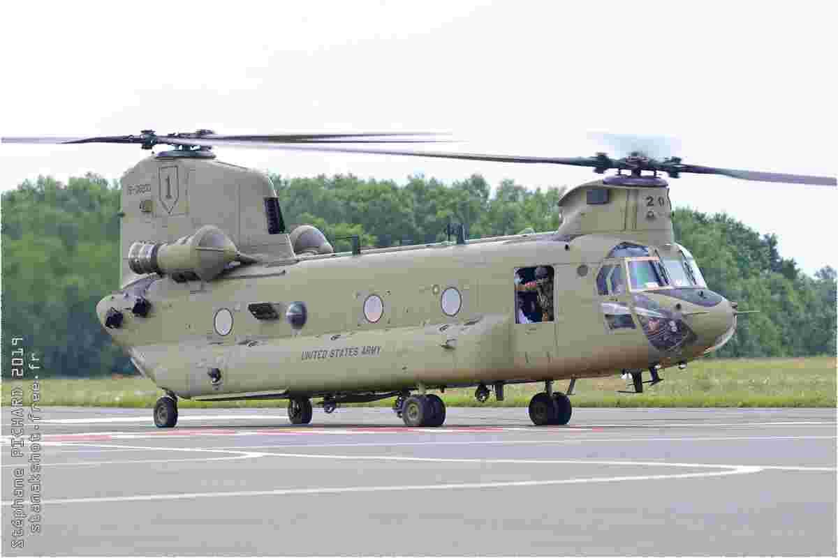 tofcomp#11555-Chinook-USA-army