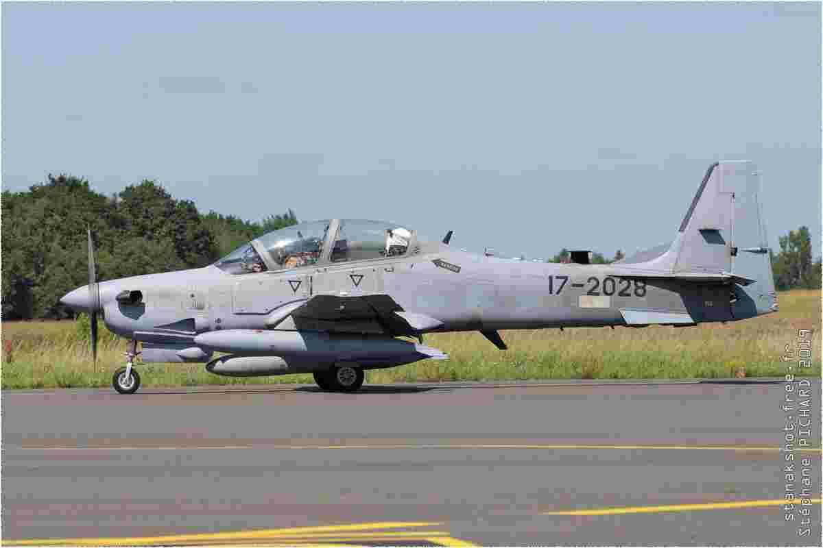 tofcomp#11564-Super-Tucano-USA-air-force