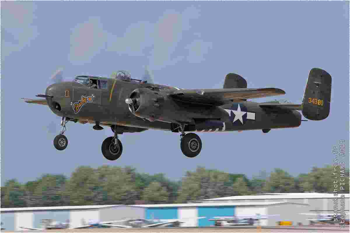 tofcomp#11571-B-25-USA