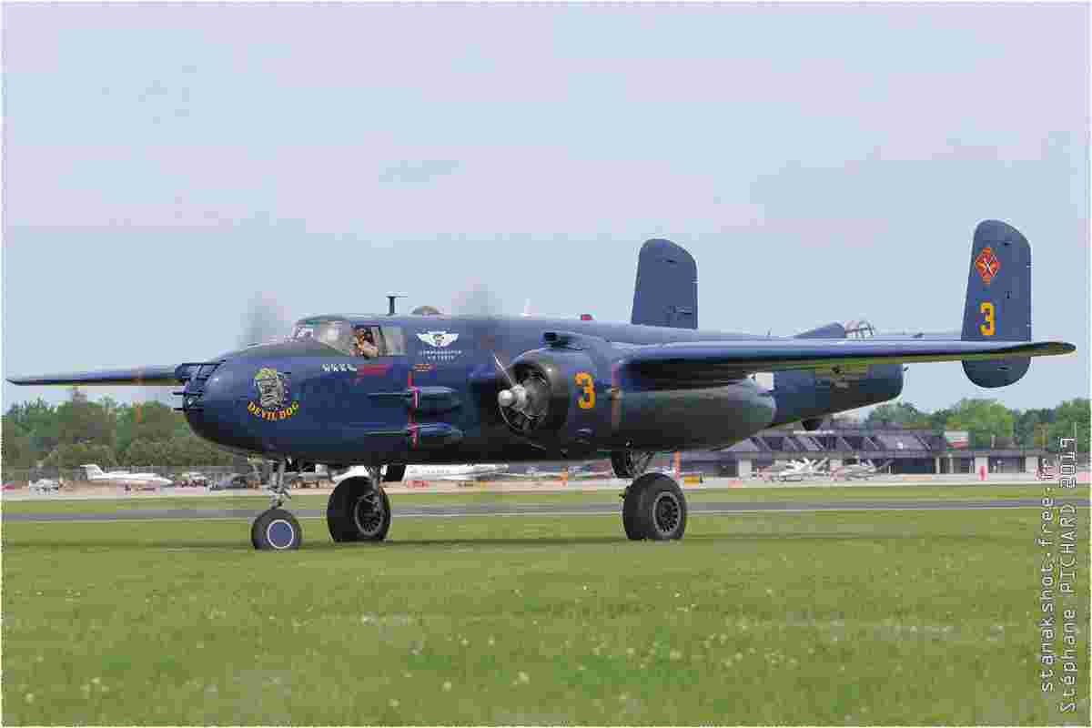 tofcomp#11572-B-25-USA