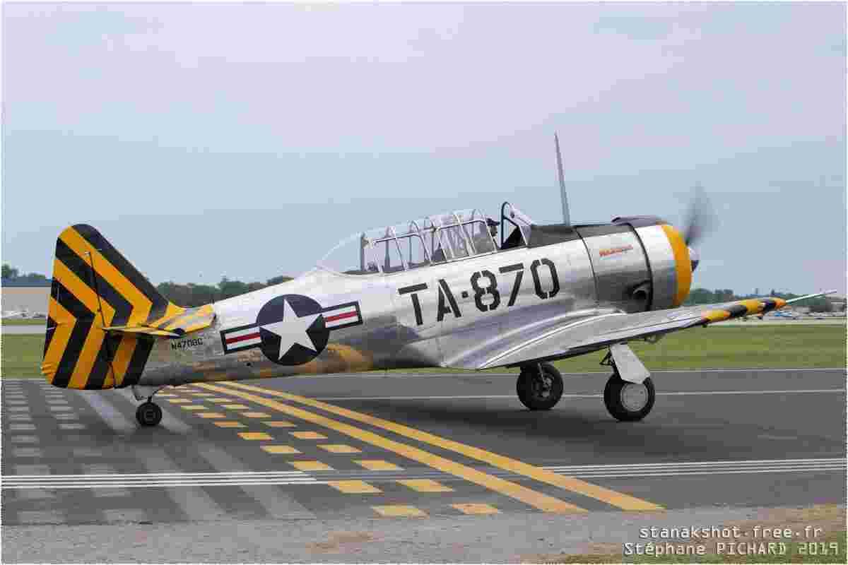 tofcomp#11580-T-6-USA