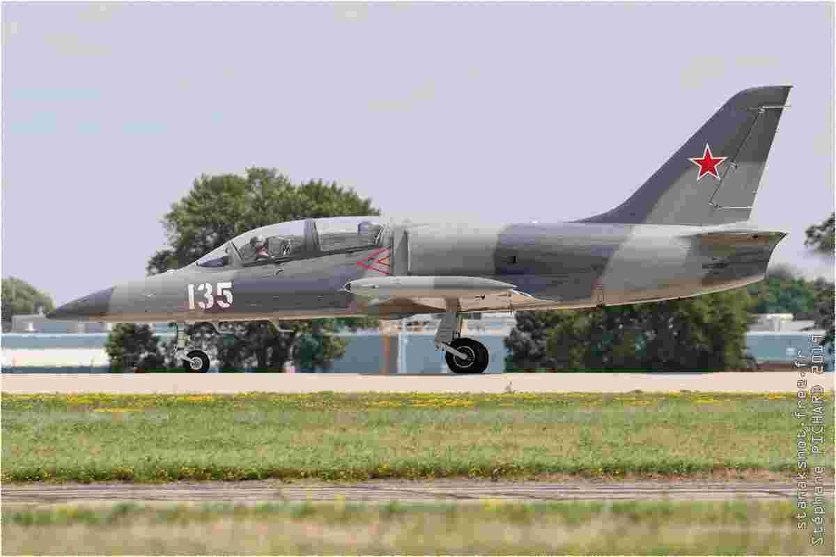 tofcomp#11617-Albatros-USA