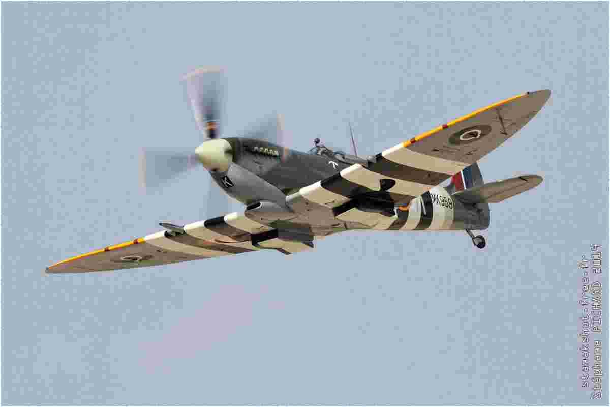 tofcomp#11645-Spitfire-USA