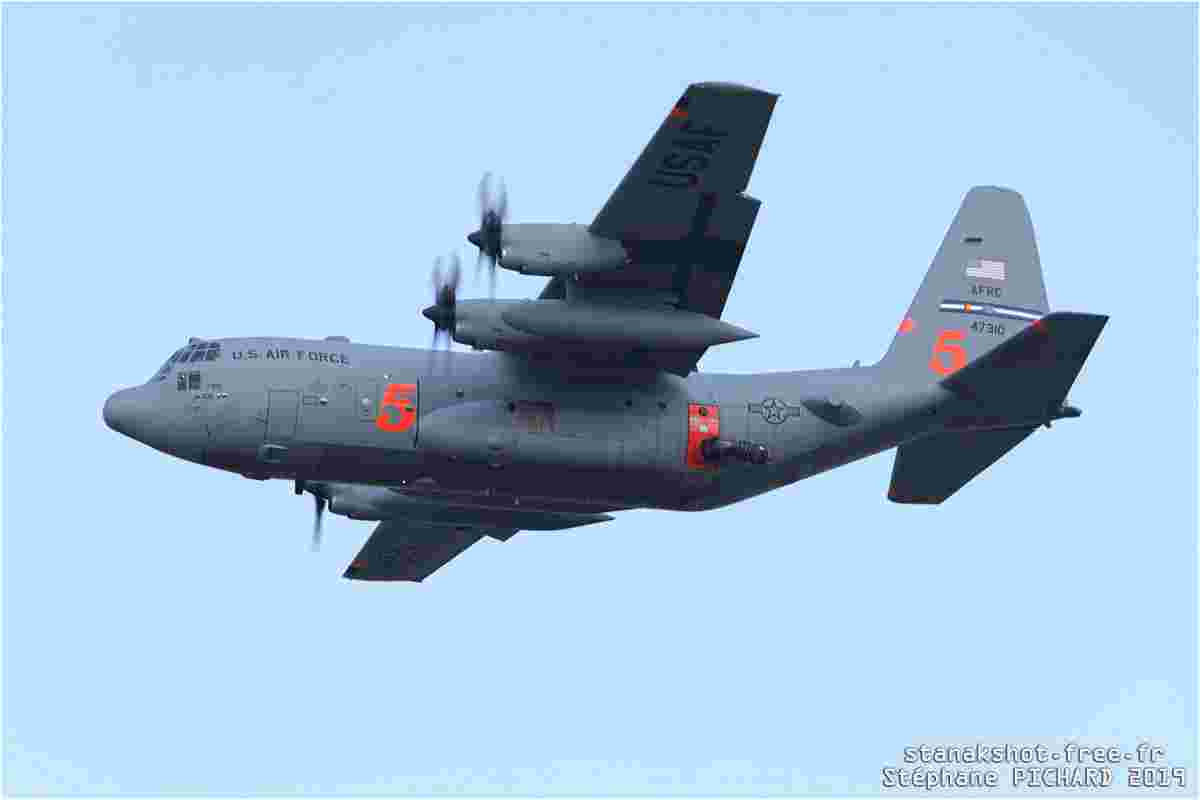 tofcomp#11687-C-130-USA-air-force